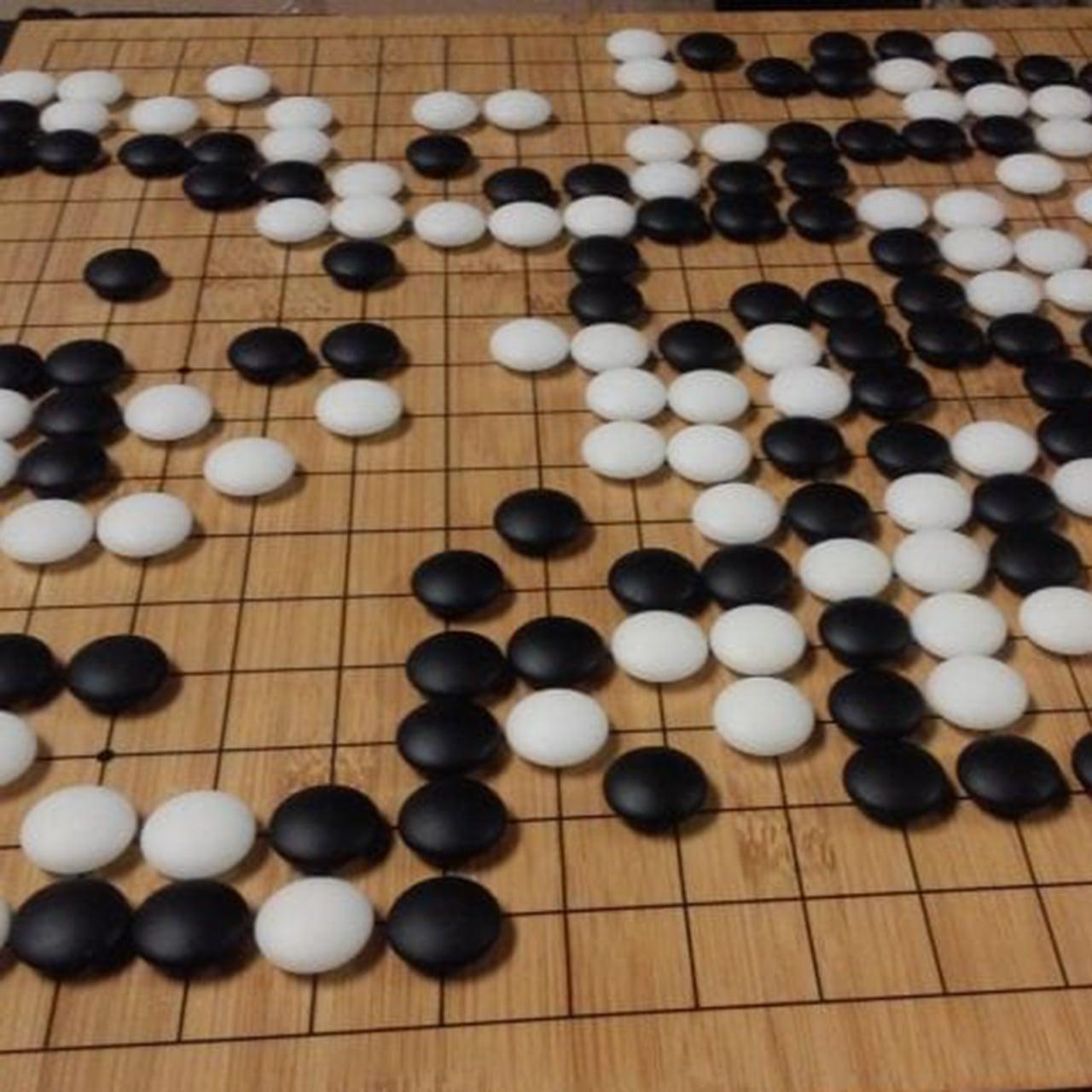 GO Game-min-min