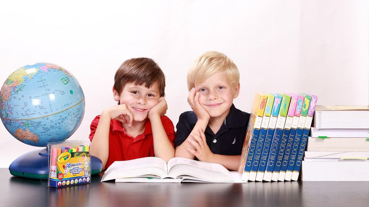 MBA copiilor-min