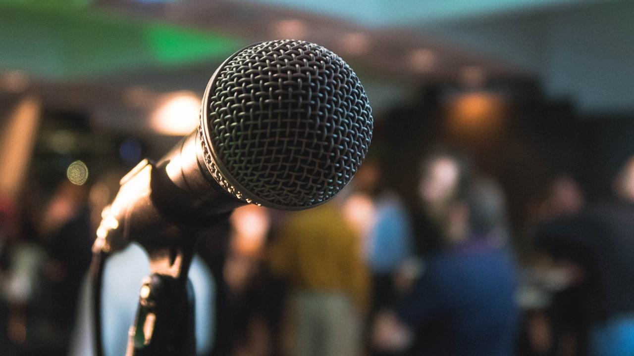 Public Speaking-min