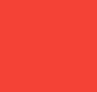 red-drop